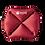 Thumbnail: KLYMIT X PADI