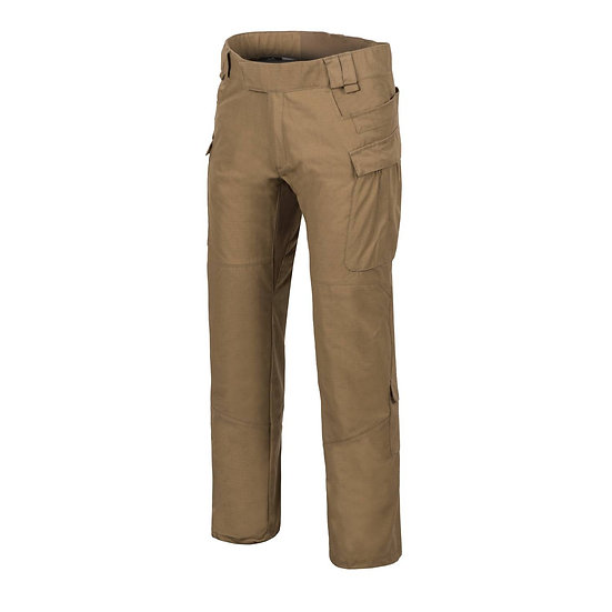 HELIKON MBDU® TROUSERS - NYCO RIPSTOP