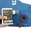 Thumbnail: KLYMIT USB RECHARGEABLE PUMP