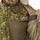 Thumbnail: ARC'TERYX COLD WX JACKET LT MEN'S