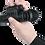 Thumbnail: ATN NVM14-CGTI