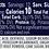 Thumbnail: GU HYDRATION DRINK TABS, 12 TABS