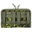 Thumbnail: SHADOW TACTICAL COMMANDER PANEL / MAP POUCH