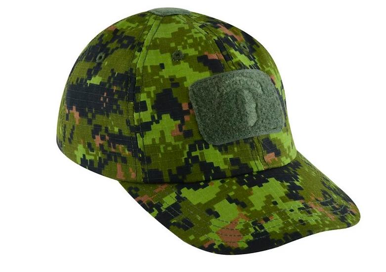 SHADOW TACTICAL OP-BALL CAP