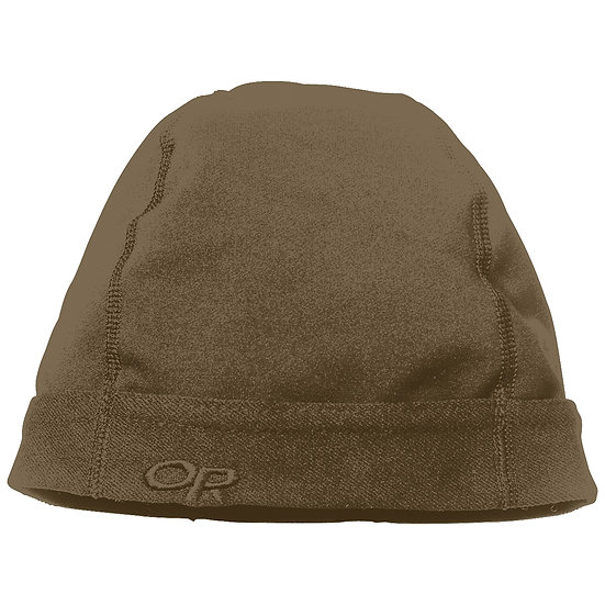 OR PS50 WATCH CAP - USA