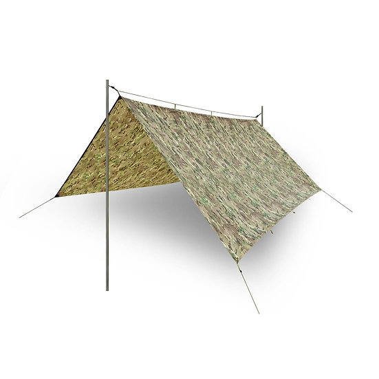 HELIKON SUPERTARP®