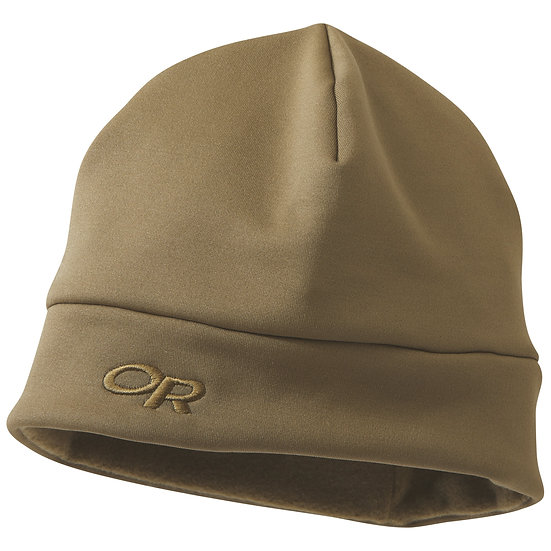 OR WIND PRO HAT - USA