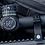 Thumbnail: NIGHTFORCE NXS™ 3.5-15×50 ZEROSTOP®