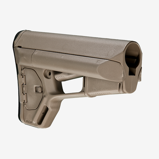 MAGPUL ACS™ CARBINE STOCK