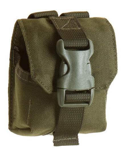 SHADOW TACTICAL FRAG GRENADE POUCH