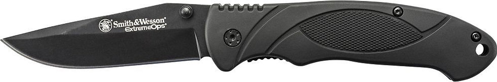 S&W EXTREME OPS SWA25