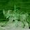 Thumbnail: ATN ARES 4-CGTI