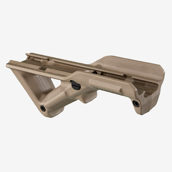 MAGPUL AFG® - ANGLED FORE GRIP