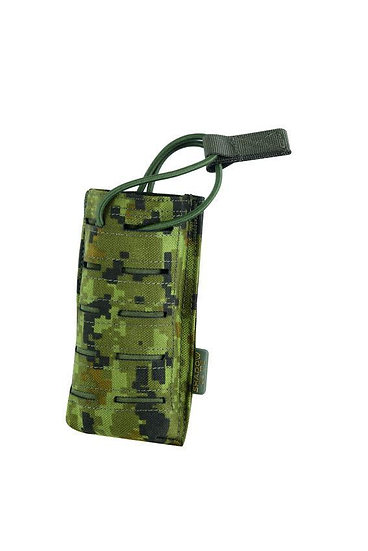 SHADOW TACTICAL SINGLE RAPID RESPONSE MAG POUCH