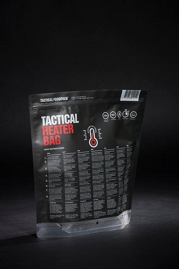 TF HEATER BAG