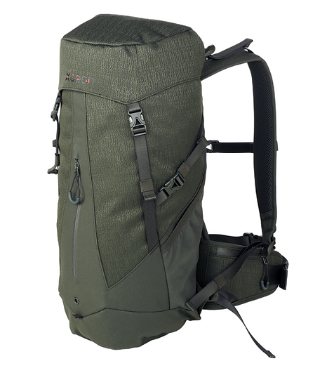 X-JAGD COMOX 2 BACKPACK
