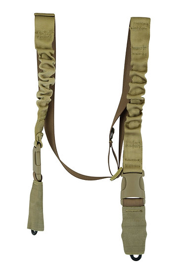 SHADOW TACTICAL 2 TO 1 POINT SLING