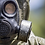 Thumbnail: MIRA SAFETY CBRN GAS MASK FILTER NBC-77 SOF