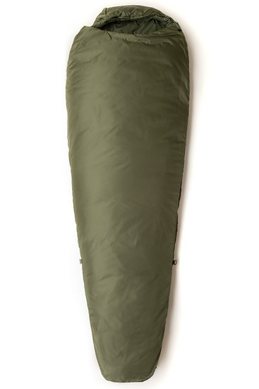 SNUGPAK SOFTIE® ELITE 2 MAGAMISKOTT