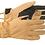 Thumbnail: SHADOW TACTICAL SOFT-SHELL GLOVES