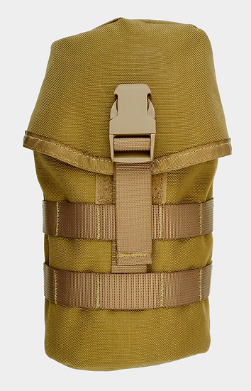 SHADOW TACTICAL CANTEEN POUCH