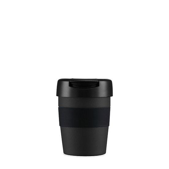 LIFEVENTURE REUSABLE COFFEE CUP