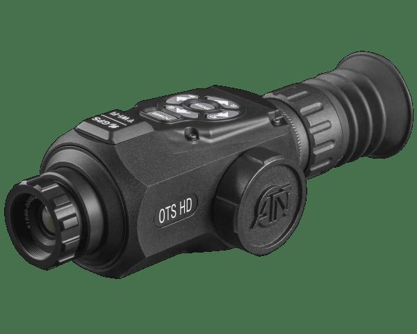 ATNI OTS-HD 384 2-8x