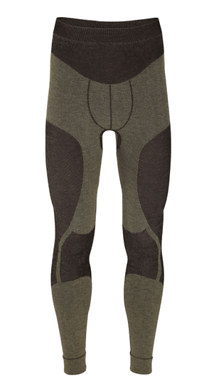 X-JAGD LANGLEY TROUSERS