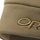 Thumbnail: OR WIND PRO HAT - USA