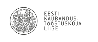KODA_liige_EST_logo_horiz.png