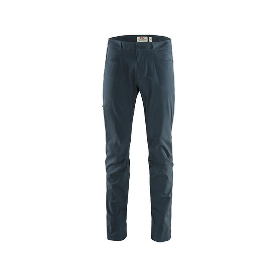 FJÄLLRÄVEN HIGH COAST LITE TROUSERS M