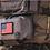 Thumbnail: HSP MULTI-MISSION HANGER V2
