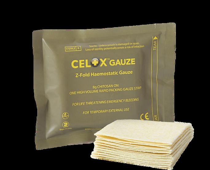 CELOX Z-SIDE