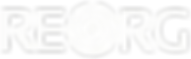 Reorg-Logo_v4_web.png