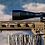 Thumbnail: NIGHTFORCE NXS™ 8-32×56 ZEROSTOP®