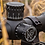 Thumbnail: NIGHTFORCE NXS™ 5.5-22X56 ZEROSTOP®