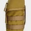 Thumbnail: SHADOW TACTICAL CANTEEN POUCH