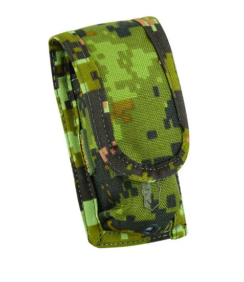 SHADOW TACTICAL MULTITOOL POUCH