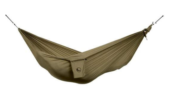 TICKET TO THE MOON TRAVEL HAMMOCK