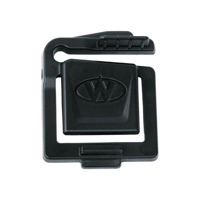 TEAM WENDY® SHROUD HEADLAMP ADAPTER