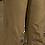 Thumbnail: ARC'TERYX XFUNCTIONAL PANT AR