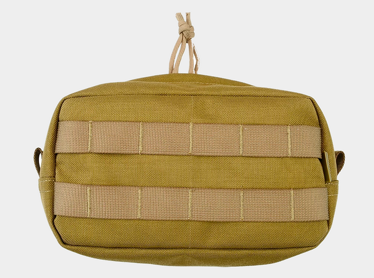 SHADOW TACTICAL HORIZONTAL UTILITY POUCH