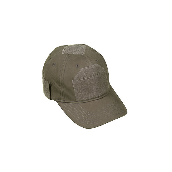 MLV TACTICAL CAP XPAND