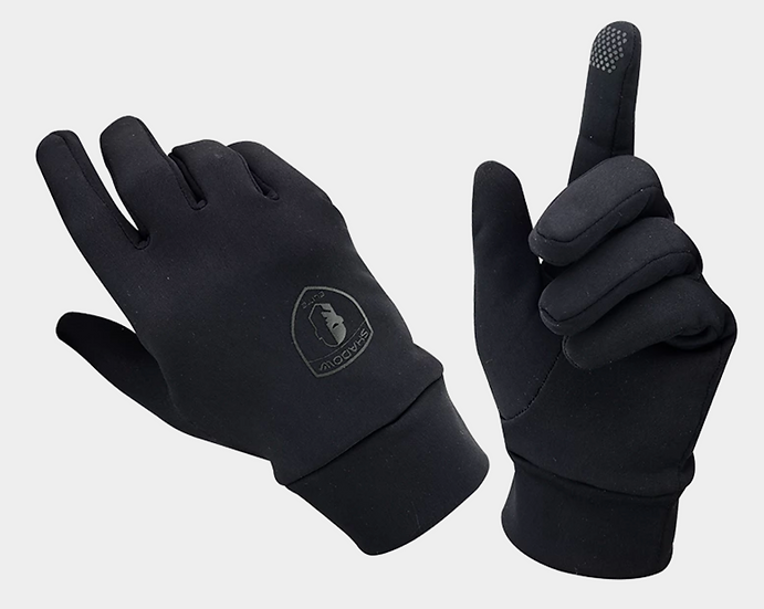 SHADOW TACTICAL LINER GLOVES