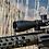 Thumbnail: NIGHTFORCE NXS™ 2.5-10×42 COMPACT ZEROSTOP®