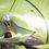 Thumbnail: KLYMIT SKY SHELTER
