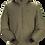 Thumbnail: ARC'TERYX COLD WX HOODY LT GEN2