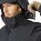 Thumbnail: ARC'TERYX COLD WX JACKET SV MEN'S
