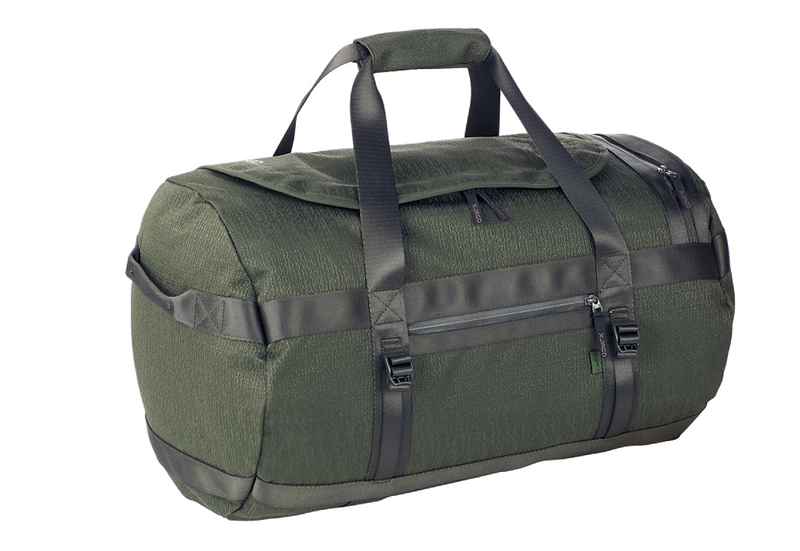 X-JAGD EAGLE TRAVEL BAG