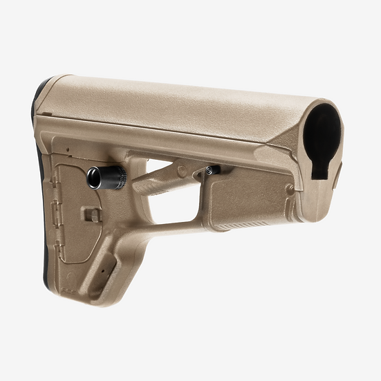 MAGPUL ACS-L™ CARBINE STOCK